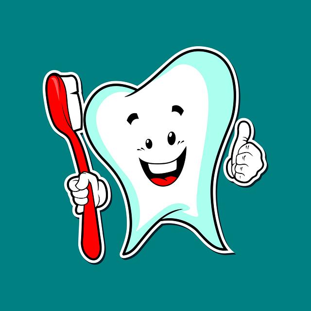 Tales of Dental Woe