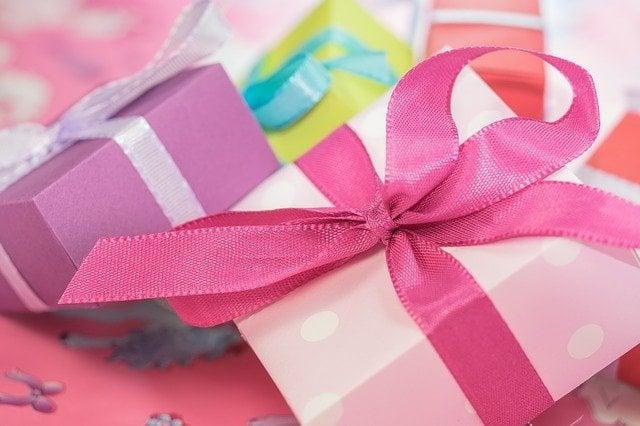 gift 553149 640