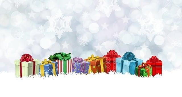 gift 3030279 640