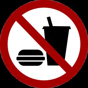 no food 154333 640
