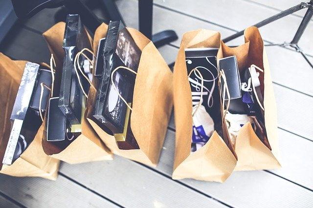 shop 791582 640