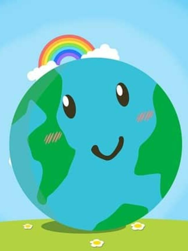 cropped-earth-day-4867842_640.jpg