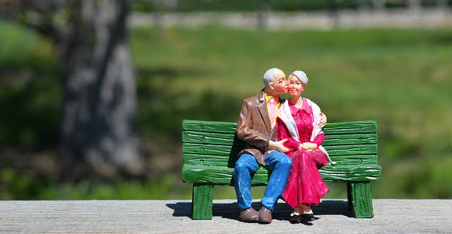 best American Retirement Account