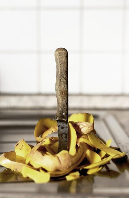 reduce food waste image