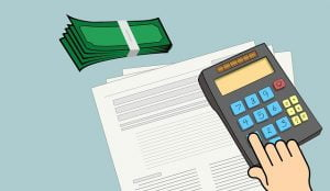 savings calculator - Pigly