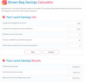 lunch savings 4 15