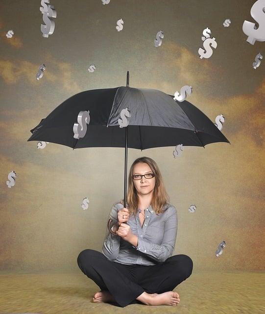 credit karma vs credit sesame