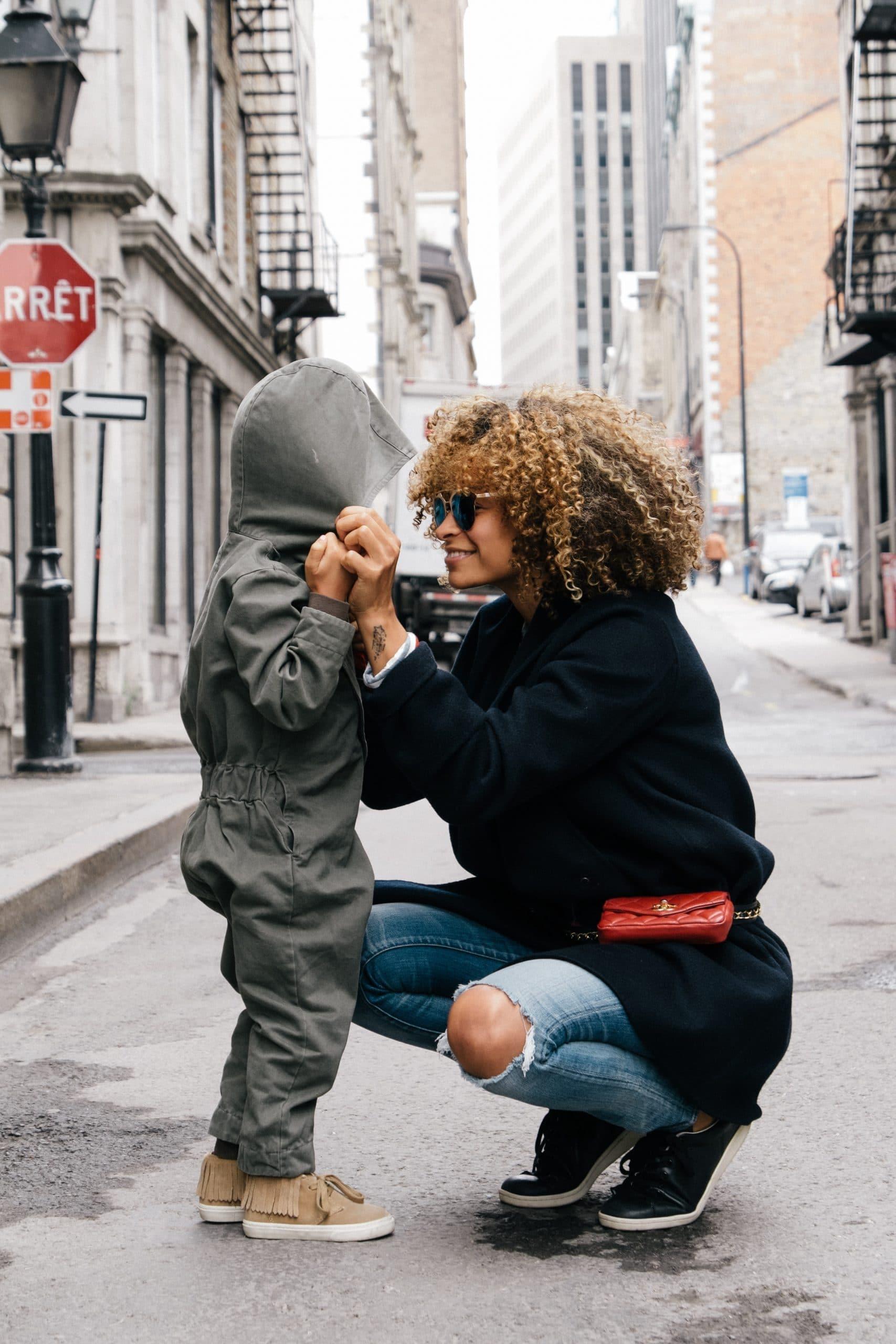 money savings tips for moms