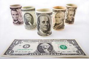 president money advice