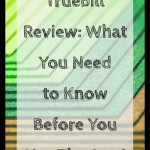 Truebill Review: What You Need to Know Before You Use The App!