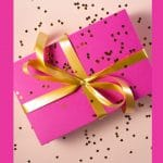Useful Gifts for Your Frugal Friend