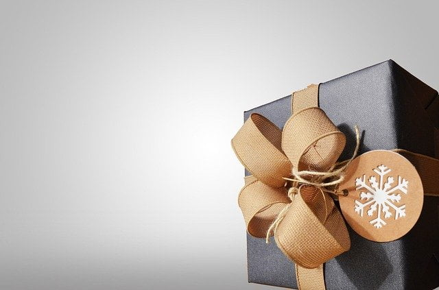 useful gifts for frugal friend