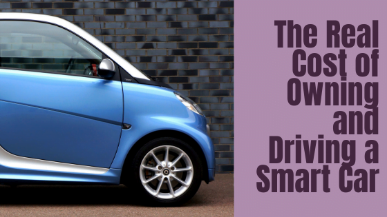 The real cost of owning and driving a smart car featured image