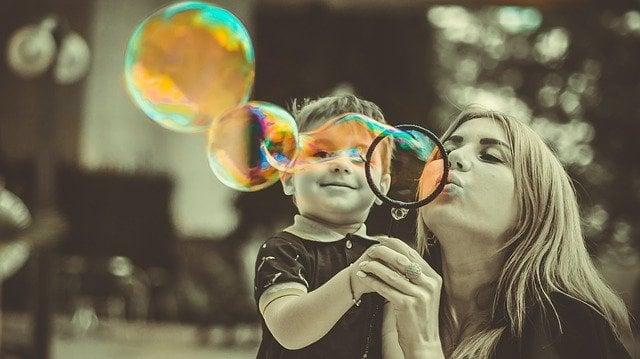 best frugal mom blogs