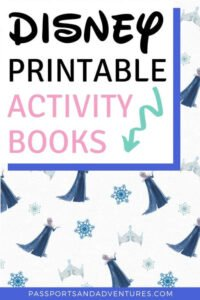 1disney-printable-activity-books-P1-512x768