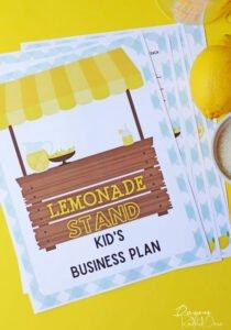 Kids-Lemonade-Stand-Business-Plan-tall