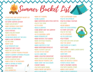 Summer-Bucket-List-for-Kids-Free-Family-Fun-Printable-activities-short