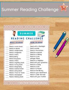 Summer-Reading-Challenge-for-Kids-Printable-1583x2048
