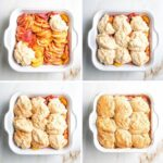 25 Peach Cobbler with Topping 1024x1024 1