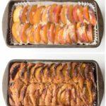 32. peach bread 2