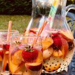 39. Peach Sangria glasses 2W 1536x2048 1