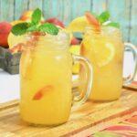 43 Peach Lemonade 5 4 2