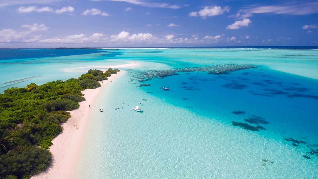 maldives 1993704 1280