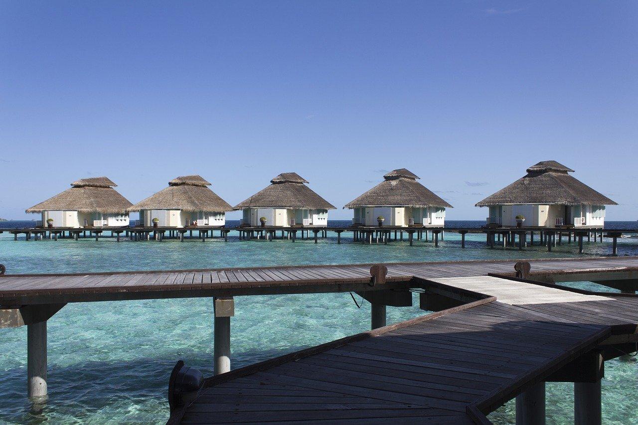 the maldives 2733288 1280