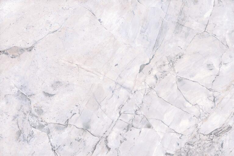 marble g196030e78 1280